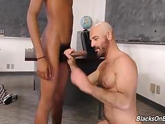 Adam Russo & Zeero